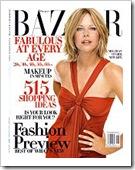Bazar Magazine