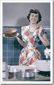 Housewife / homemaker