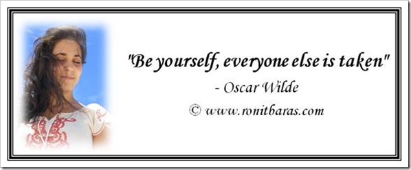 Motivating card