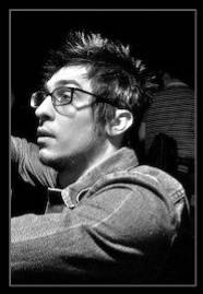 A nerd
