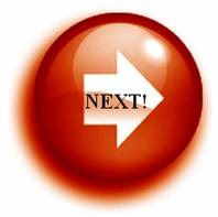 NEXT! button