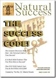 Business seminar poster