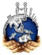Get Business Online logo