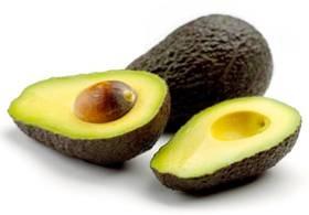 Handy Family Tips: How to Peel Avocado