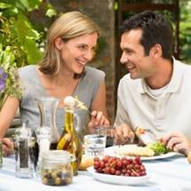 Know Your Partner: Home, Food, Telecommunication & Pets