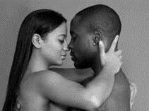Know Your Partner: Beliefs & Attitudes