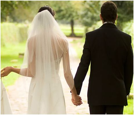 Save Your Marriage: Expressing Feelings