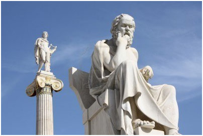 Be Kind Like Socrates: Triple Filter Test
