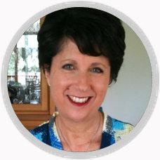 Carol Grainger