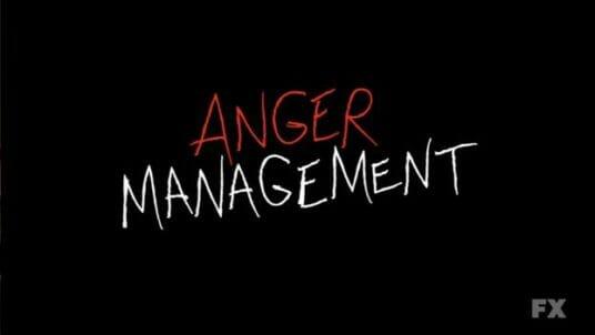 wp-content/uploads/2015/12/anger-management-536x302.jpg