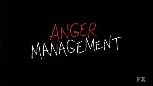 Anger Management: What NOT to do when you are angry
