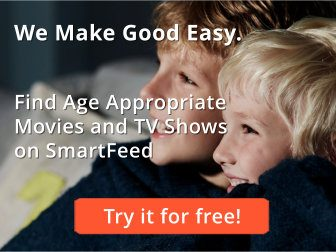 SmartFeed better movie options