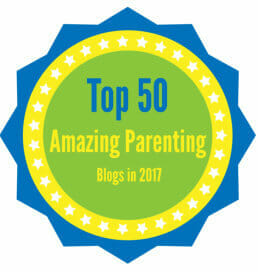 Top 50 Amazing Parenting Blogs 2017